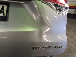 paintless dent repair 3