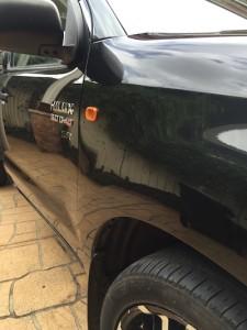 paintless dent repair 2